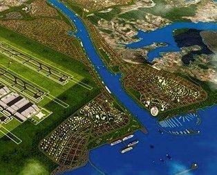 İşte Kanal İstanbul gerçekleri!