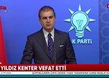 Otizmli çocuklara yapılan ayrımcılıkla ilgili AK Parti'den flaş açıklama