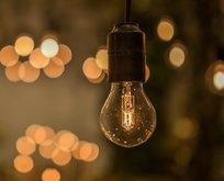 Bakanlıktan elektrik kesintilerine ilişkin açıklama