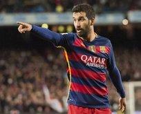 Barcelona ve Real Madridli oyuncuların serbest kalma maddeleri