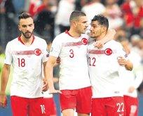 Trabzonspor'dan Kaan hamlesi
