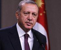 Başkan Erdoğan'dan EYT açıklaması: Kısa bir süre sonra...