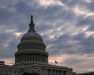 ABD'de Suriye kaosu: Defolup gitmenin zamanı geldi
