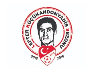 2018-2019 Spor Toto Süper Lig Lefter Küçükandonyadis sezonu fikstür çekimi yapıldı! İşte tüm sezonun fikstürü