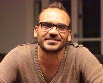 CHP'nin İGDAŞ faturasına oyuncu Gürgen Öz'den tepki!