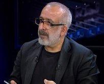 Ahmet Kekeç'ten acı haber