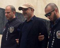 Hrant Dink cinayetini böyle karartmış!