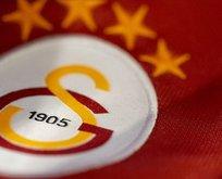 Galatasaray'dan yeni seçim tarihi açıklaması!