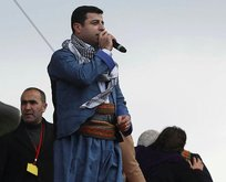 HDP-İYİ Parti flörtünde yeni mesaj!