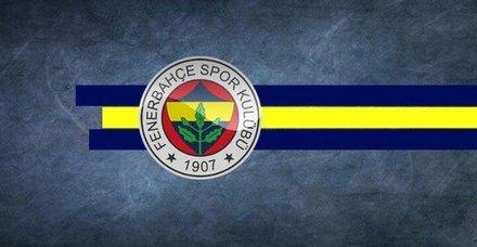 Son dakika: Fenerbahçede 3 isim kadro dışı!