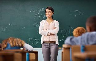 Sözleşmeli öğretmenlik tercihlerinde flaş gelişme!