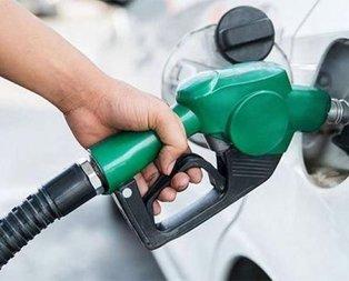 29 Mart benzin ve mazot fiyatları ne kadar oldu?