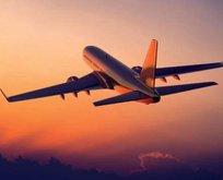 'Saat 19.00'da uçak bileti almayın'