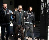 Kutbettin Gülene hapis cezası!