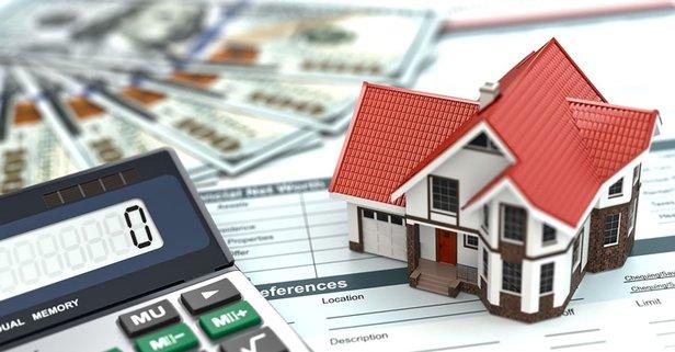 Aralık 2020 kira zammı ne kadar oldu?