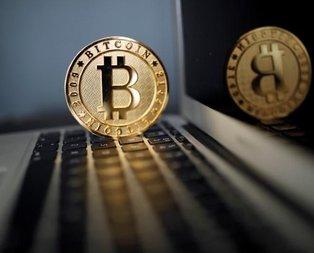 Bitcoinin balonu söndü mü?