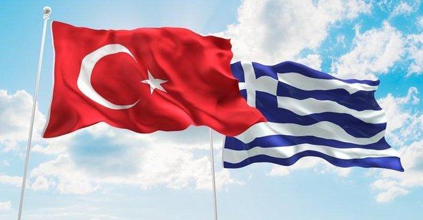 Türkiye ve Yunanistan'dan flaş dördüncü tur kararı!