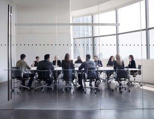 İŞKUR en çok işçi aranan meslekleri açıkladı! İşte 2019'da en çok eleman aranan işler