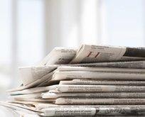 Muhalif medya birbirine girdi! Ayarsız yalanları olay oldu!