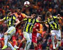 Kadıköy'de gelenek bozulmadı