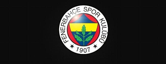 10 günde yıldız yağmuru! Fenerbahçe bombaları tek tek patlattı