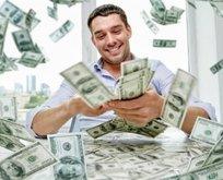 Bu mesleği seçenler paraya para demeyecek!