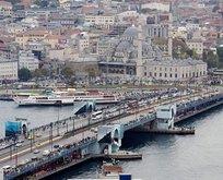 İstanbullular dikkat! Bu yollar trafiğe kapalı olacak
