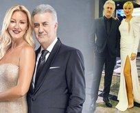 Pınar Altuğ eski rol arkadaşına sahip çıktı