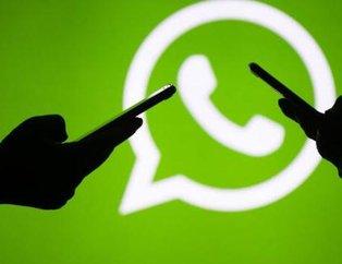 WhatsApp'ta bir dönem bugün sona erdi! WhatsApp bakın neyi kaldırdı?