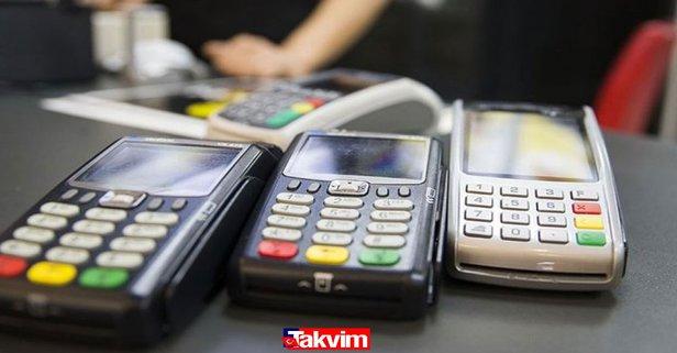 Sicil affı, faizsiz kredi, kira ve fatura desteği yolda…