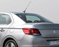 Araba kampanyalarında yeni fiyat listesi duyuruldu!
