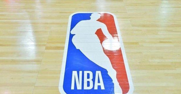 NBA kampında iki koronavirüs vakası daha!
