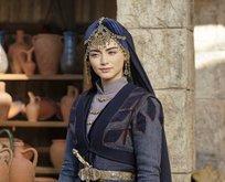 Bala Hatun kimdir? Osman Bey'le çocukları var mı?