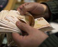 SSK Bağ-Kur emeklisi promosyon ödemesi nasıl artar?