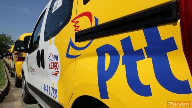 PTT 2019/1 KPSS şartsız personel alımı başvuru şartları nedir? 55 bin PTT personel alımı hangi tarihte?