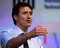 Trudeau üzerindeki baskı büyüyor