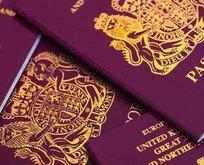 26.5 milyon e-vize aldı