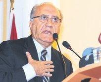 İmamoğlu'na destek isteyen Kozak G.Saray'ı karıştırdı