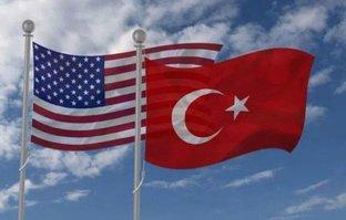 ABDden kritik Türkiye açıklaması