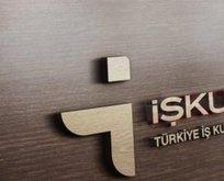 İŞKUR'dan 3.500 TL maaşla onlarca şehre sınavsız personel alımı...