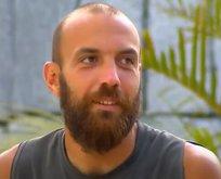 Survivor Sercan kimdir, kaç yaşında?