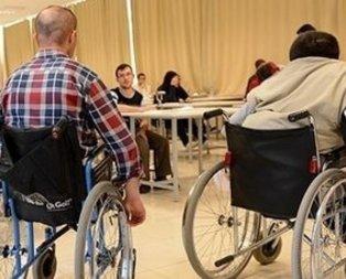 EKPSS engelli memur alımı başvuru tarihleri açıklandı
