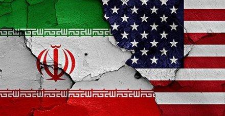Son dakika haberi... BMGK'daki toplantıya alınmayan İran'dan ABD'ye tepki