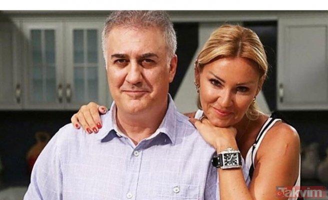 Pınar Altuğ ve Tamer Karadağlı olay oldu! Çocuklar Duymasının oyuncularının değişimi şaşkına çevirdi