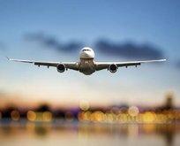 31 milyon kişi İstanbul'dan uçtu