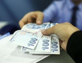 Milyonlarca emekliye 344 TL aile yardımı müjdesi!