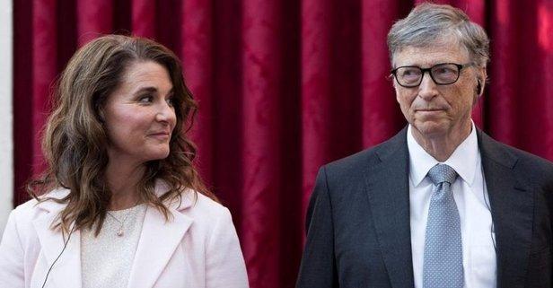 Melinda Gates kimdir, kaç yaşındadır? Bill Gates ve Melinda Gates neden boşanıyor?