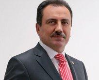 Yazıcıoğlu soruşturmasında flaş gelişme!