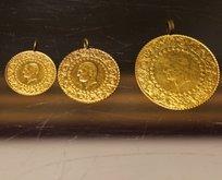 Altın alacaklar dikkat! Altın fiyatları için oldukça kritik yeni açıklama yayımlandı