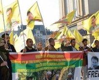 Türkiye'ye karşı kirli ortaklık!